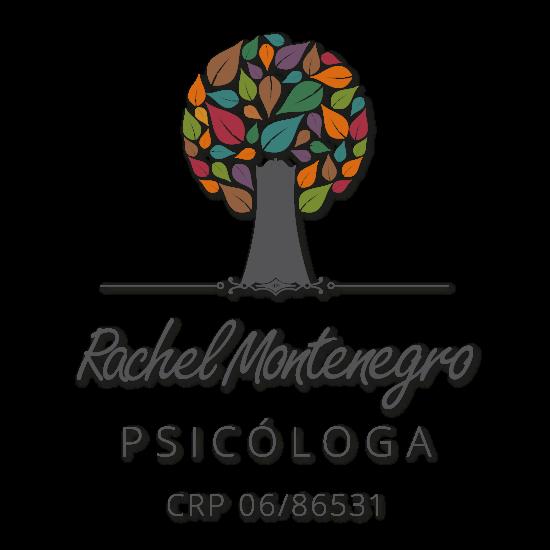 Rachel Montenegro