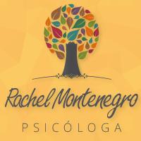 Psicóloga em Moema